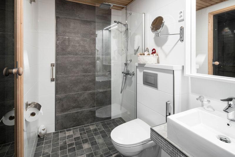 Igloo_bathroom_800