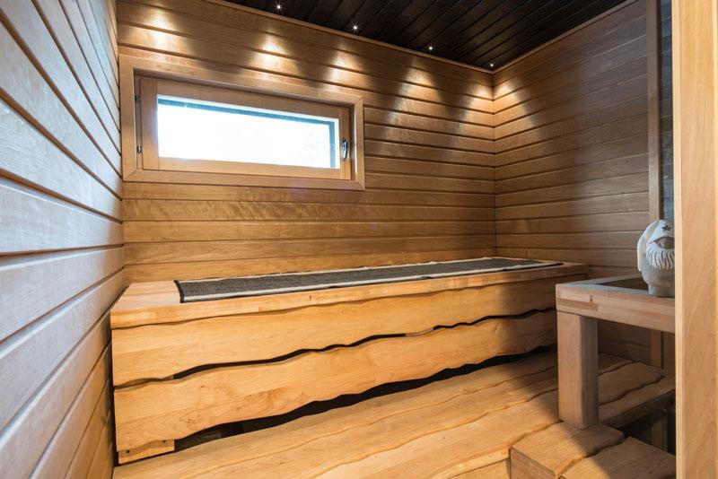 Igloo_sauna_800