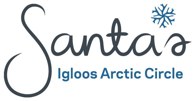 igloos arctic circle