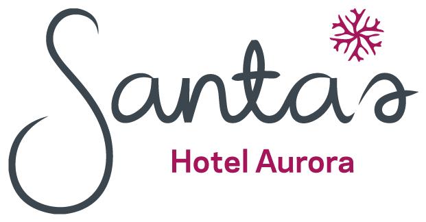 Hotel-aurora-logo-luosto.jpg