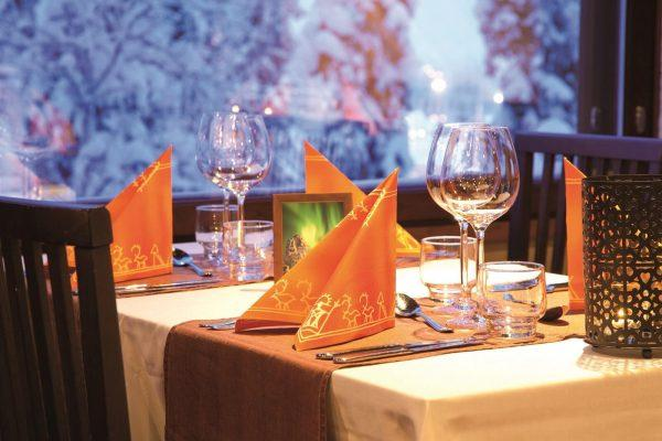 Luosto-hotellin-ravintola (1)