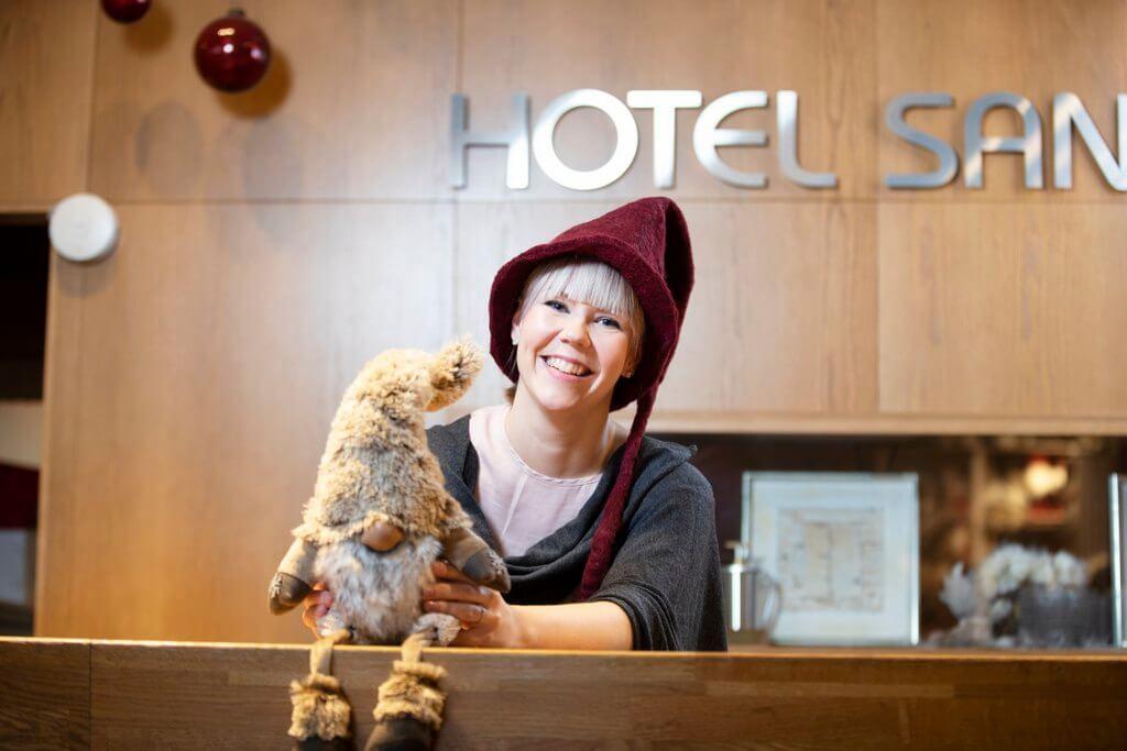 Santas-hotels-hotellit