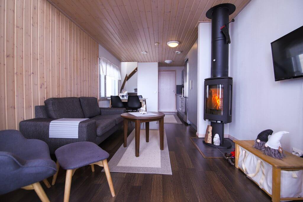 kilpisjärvi-hotel-rooms