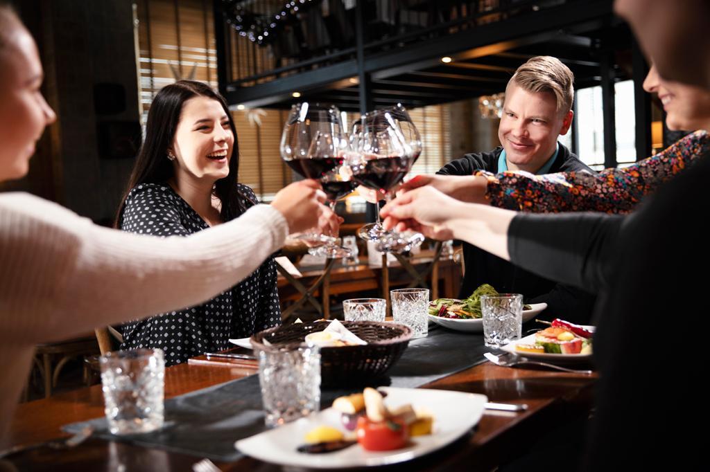 Santas-Hotels-Restaurant-Zoomup-finland