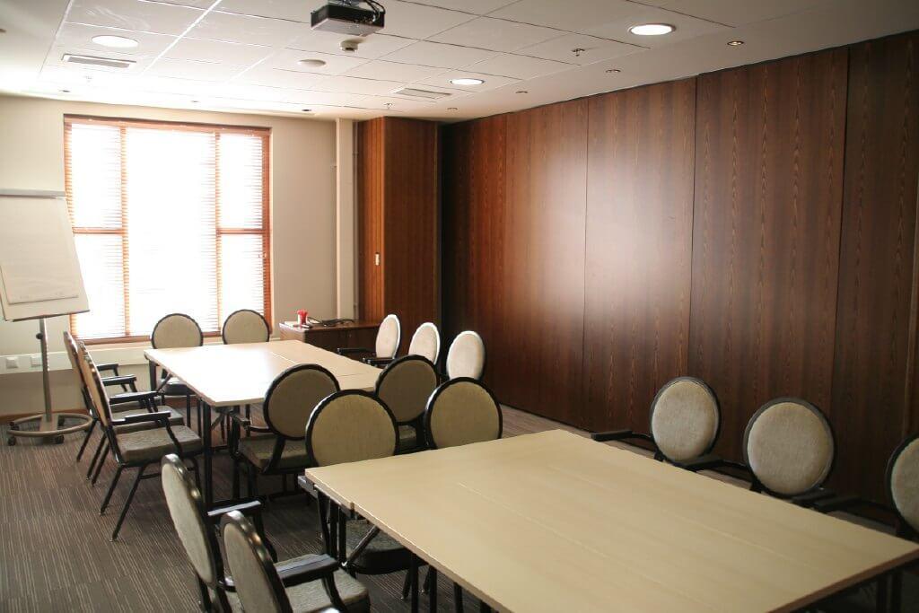 palopaa2 kokoukset
