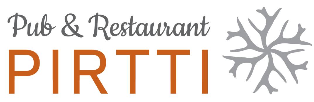 Pub&Restaurant Pirtti Saariselkä