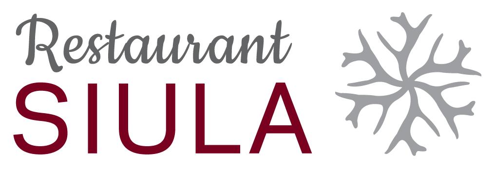 Restaurant Siula Saariselkä