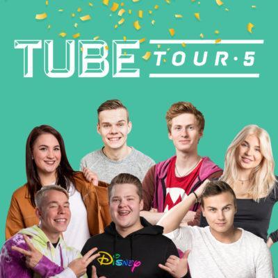 TubeTour
